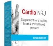 Cardio Nrj - efeitos secundarios - criticas - Amazon