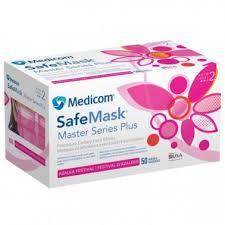 Coronavirus Safemask - como usar - Amazon - capsule