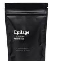 Epilage - creme de depilação - forum - Encomendar - capsule