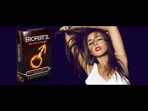 Erofertil - como aplicar - preço - comentarios