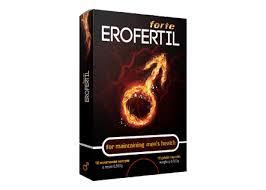 Erofertil - para potência - forum - opiniões - Amazon