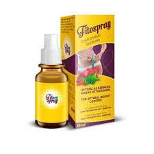 Fito Spray - funciona - forum - opiniões