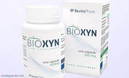Bioxyn - preço - como usar - farmacia
