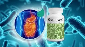Germitox – forum – preço – capsule