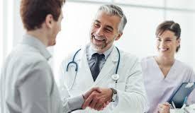Immuno activator - Portugal - criticas - efeitos secundarios