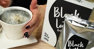 Black latte - criticas - como usar - Portugal