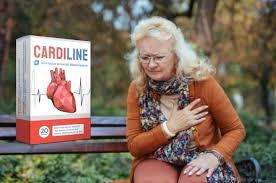 Cardiline - para hipertensão - criticas - como usar - opiniões