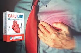 Cardiline - para hipertensão - como aplicar - forum- Encomendar