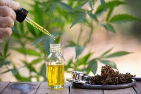 Cannabis oil - limpeza do corpo - Portugal - Amazon - funciona