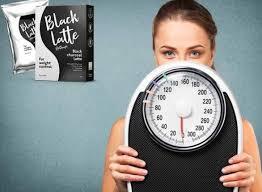 Black latte - funciona - forum - preço