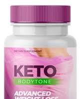 Keto Bodytone - para emagrecer - capsule - forum - opiniões