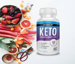 Keto Original - para emagrecer - criticas - Encomendar - forum