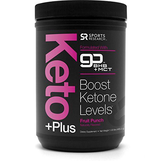 Keto Plus - para emagrecer - Encomendar - como aplicar - preço