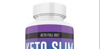 Keto Slim - capsule - efeitos secundarios - criticas