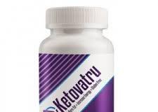 Ketovatru - para emagrecer - efeitos secundarios - criticas - comentarios
