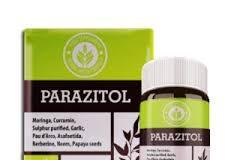 Parazitol - limpeza abdominal - farmacia - onde comprar - funciona