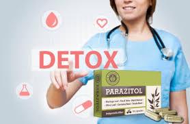 Parazitol - preço -forum - opiniões