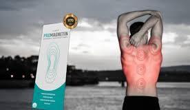 Promagnetin - comentarios - preço - capsule
