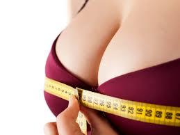 Mammax - aumento de mama - Portugal - como usar - Encomendar
