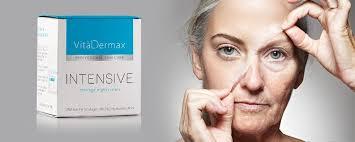 Vitaldermax - para rejuvenescimento - pomada - preço - farmacia