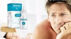 Prostalgene - como aplicar - creme - como usar