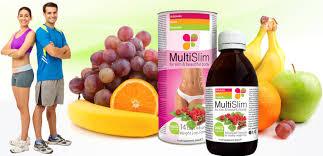 Multislim - capsule - como aplicar - Amazon