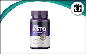 Purefit keto - para emagrecer - creme - Amazon - Portugal