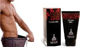 Titan gel - capsule - como aplicar - Amazon
