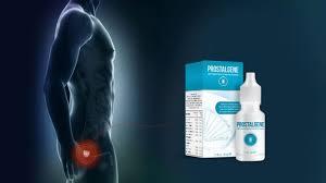 Prostalgene - para próstata - Portugal - funciona - Amazon