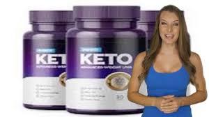 Purefit keto - Encomendar - farmacia - preço