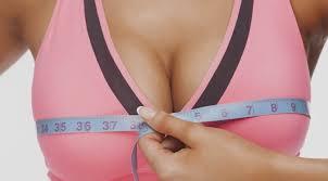 Mammax - aumento de mama - forum - opiniões - creme