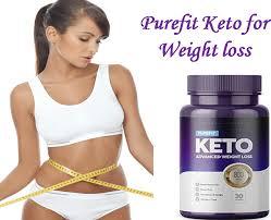 Purefit keto - pomada - como usar - como aplicar
