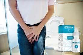 Prostalgene - para próstata - forum - pomada - comentarios