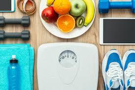 Keto diet - para emagrecer - preço - como usar - efeitos secundarios