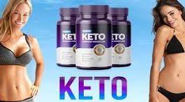 Purefit keto - capsule - onde comprar - forum