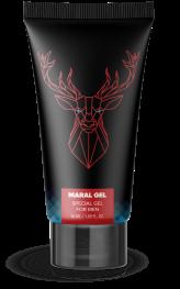 Maral gel - capsule - Amazon - forum