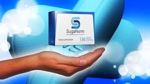 Suganorm - capsule - Amazon - forum