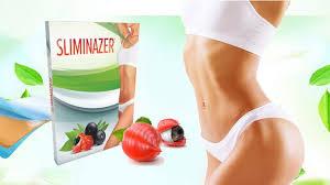 Sliminazer - para emagrecer - farmacia - como aplicar