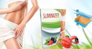 Sliminazer - funciona - onde comprar - opiniões